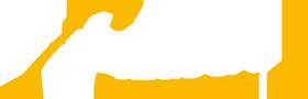 Linjalaser Oy Logo